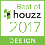 best_of_houzz_design_badge_2017