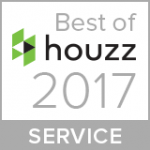 best_of_houzz_service_badge_2017